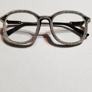 Sassy Jones - Fashion Glasses
